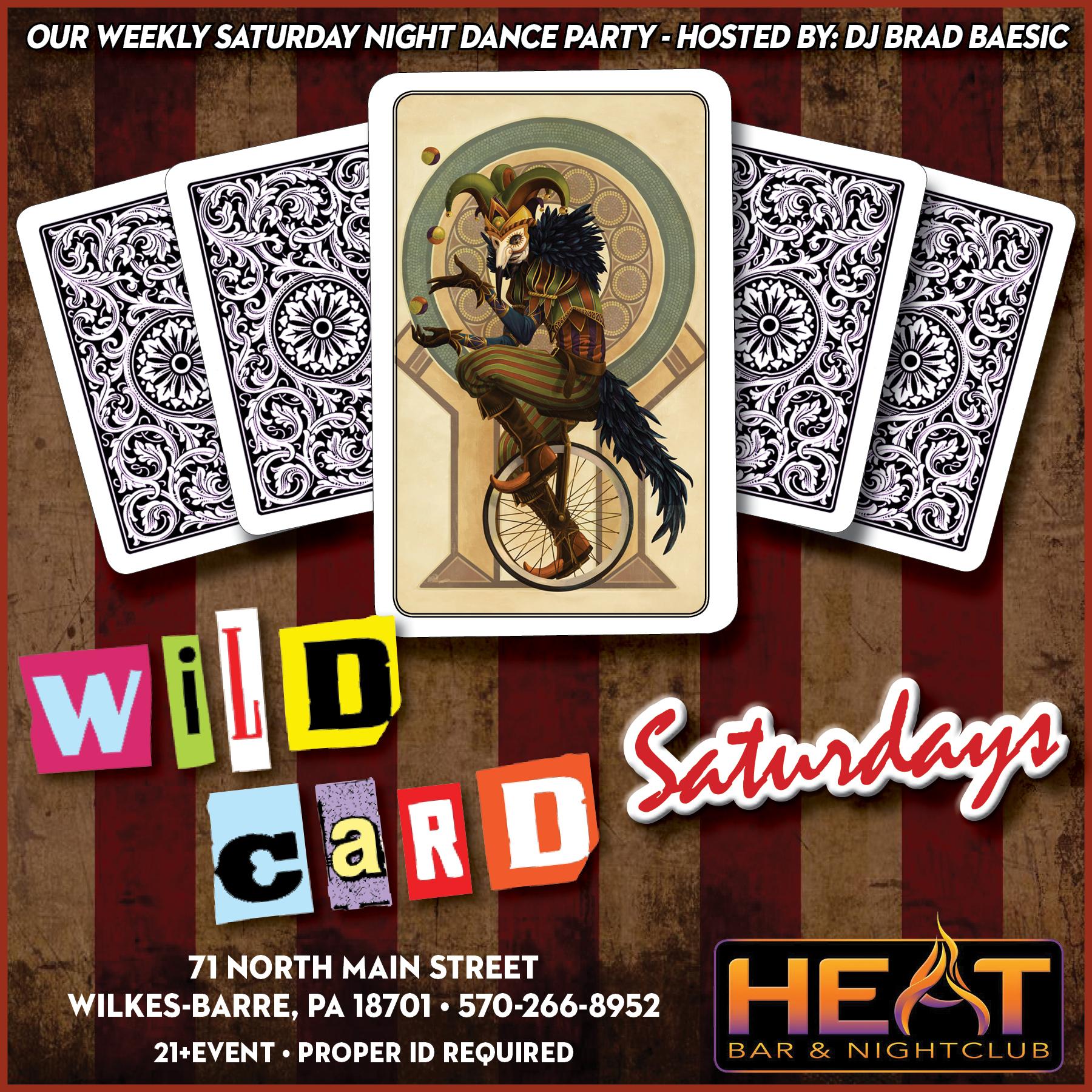 Heat_Wildcard_Saturdays_For_Website